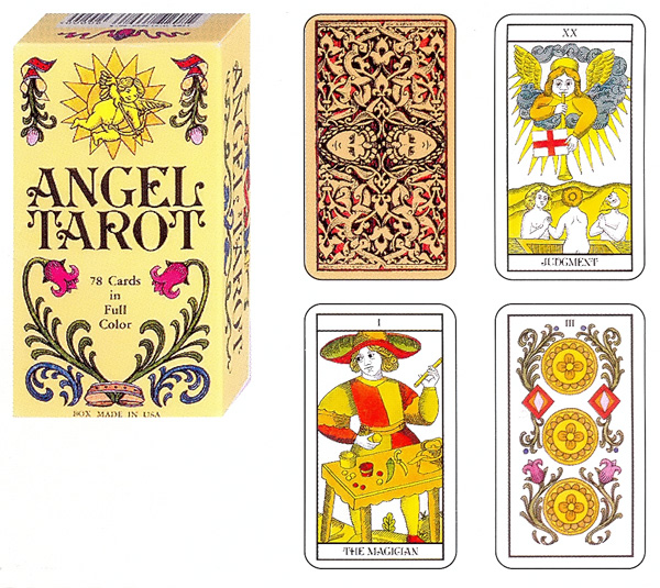 Angel_Tarot_4a53396cd3437.jpg