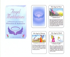 Angel_Meditation_4b3b53b12821f.jpg